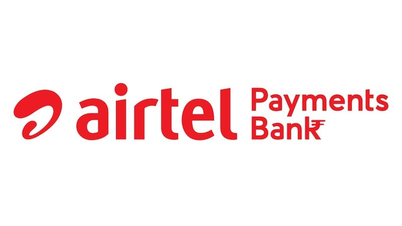 The Airtel Payment Bank has launched a pay-to-call service