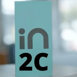Micromax In 2C will not be released in July