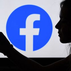 Along with the Digital Wallet, Facebook is considering adding NFT features