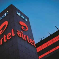 Airtel has increased its postpaid prices, with options starting at Rs 299 per Month