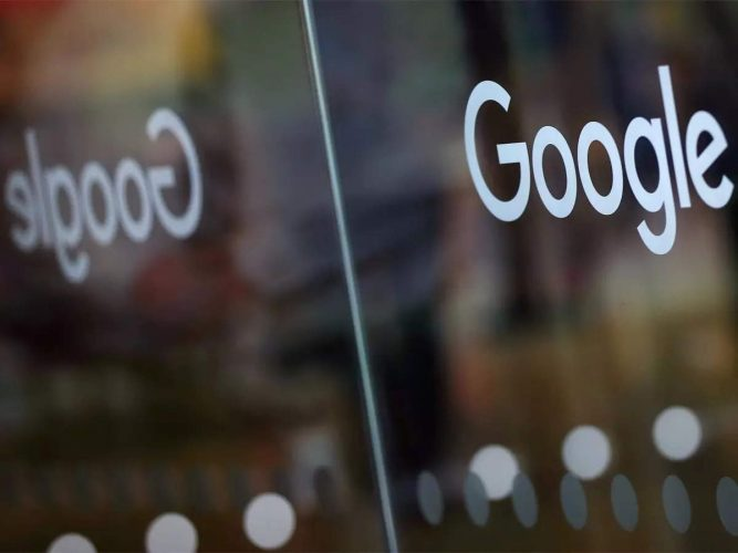 In India, Google Safety Centre has been updated to include support for eight Indian languages