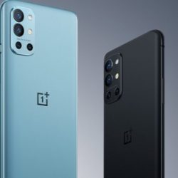 The OnePlus 9RT might be released October
