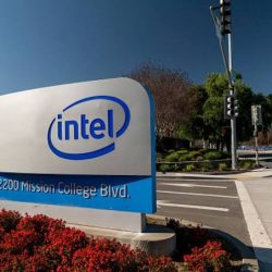 Intel Plans to Use External Factories to Source Chip Subcomponents - TSMC Partnerships are Detailed