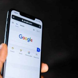 In 2021, Google is expected to pay Apple $15 billion to be the default search engine on Safari