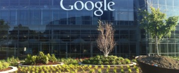 Google Fires An Employee Behind Anti-diversity Memo