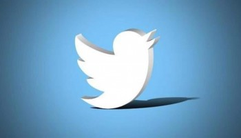 Twitter Error Allowed Link 17 Million Users account telephone numbers: study Researcher