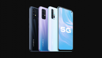 Vivo Z6 Is Allegedly 6.57 Inch Certified