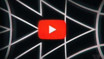 YouTube presents new instruments in order to support creators with claims concerning copyright