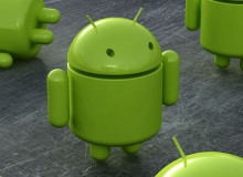 Get an Overview of Coolmuster Android Assistant and Know its Incredible Features