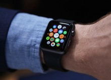 Apple's new launch of Apple watch and its specifications
