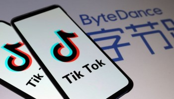 Erich Andersen as General Counsel, TikTok Hires Microsoft IP chief