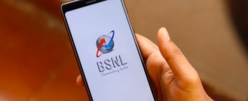 Prepaid plan initiated with 168 GB of data by BSNL Rs 318