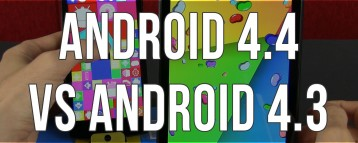 Get Updated With Latest Version of Jelly Bean 4.3