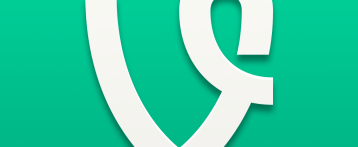 Share your interesting videos via Vine App
