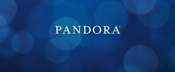 Pandora App Discover Your Favorite Music List