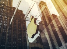 Apple pays $ 600mn to Dialog for its iPhone, tech, and employees.