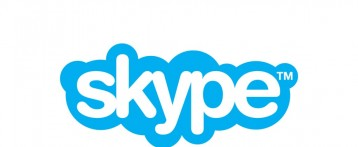 Skype-Cheapest VoIP Service