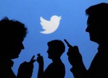 New Features to Expect From Twitter