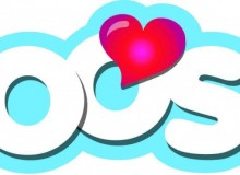 Zoosk- Online Dating Site and App